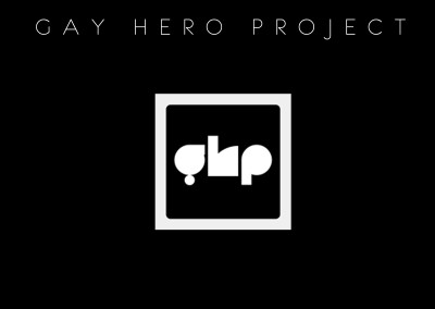 Gay Hero Project