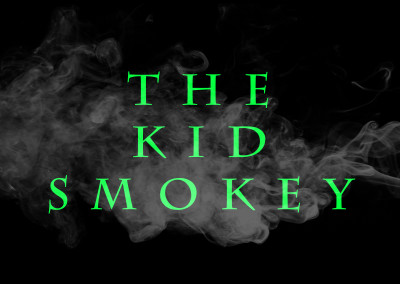 The Kid Smokey
