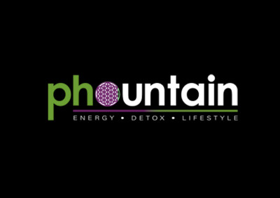 Phountain Health
