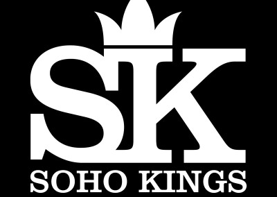 SOHO KINGS
