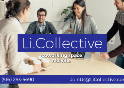 L.i. Collective